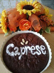 Caprese7