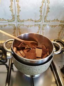 salame cioccolato 2