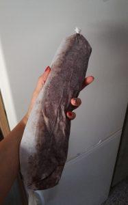 salame cioccolatoso